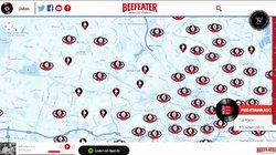 Open-uri20150720-3-e3158f_profile