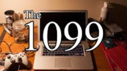 Open-uri20150801-3-13h4oaw_profile