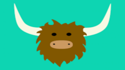 Open-uri20150804-3-1u90ob5_profile