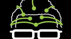 Open-uri20150914-3-1620emi_profile