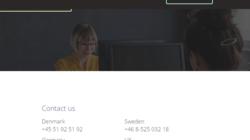 Open-uri20150926-3-idttq0_profile