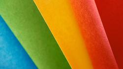 Open-uri20151030-3-169r435_profile