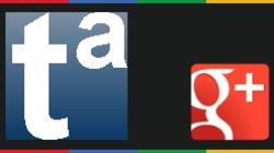 Open-uri20151101-3-1nvgv7r_profile