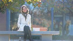 Open-uri20151105-3-8nm78z_profile
