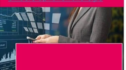 Open-uri20151124-3-ibjod3_profile