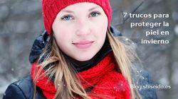 Open-uri20151208-3-nqahap_profile