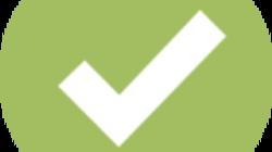 Open-uri20151224-3-187mxaq_profile