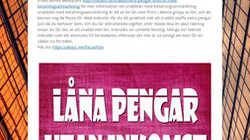 Open-uri20151224-3-1feyixm_profile
