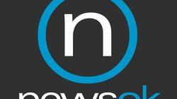 Open-uri20160129-3-11qaofq_profile