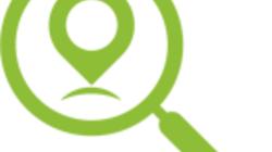 Open-uri20160212-3-1874r2s_profile