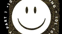 Open-uri20160226-3-puh9ne_profile