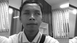 Open-uri20160819-3-1hspfqv_profile