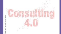Open-uri20160824-3-1takjd8_profile