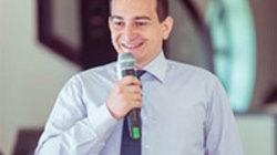 Open-uri20160901-3-9bpr3h_profile