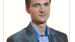 Open-uri20161008-3-xur824_profile
