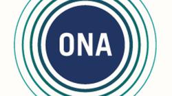 Open-uri20161020-3-i2gmtv_profile