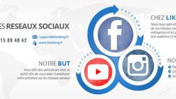 Open-uri20161111-4-12d1mr0_profile