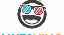 Open-uri20161111-4-4bod7i_profile