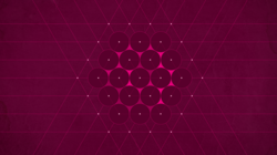 Open-uri20161119-4-11dp6g3_profile