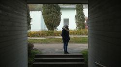 Open-uri20161206-4-95dzl4_profile