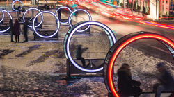 Open-uri20161214-4-4hqf5a_profile