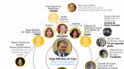 Open-uri20161215-4-167wlya_profile