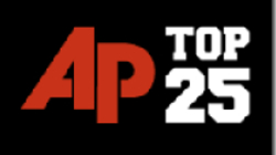 Open-uri20170124-4-17fy4qz_profile