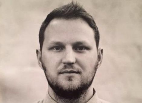 Open-uri20170205-4-v207ul_profile_large