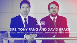 Open-uri20170206-4-15qwtca_profile