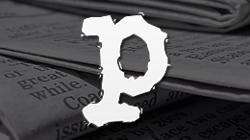 Open-uri20170512-4-1cxtowi_profile