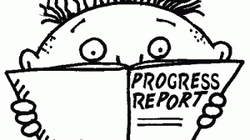Open-uri20170530-4-7unrvp_profile
