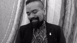 Open-uri20170626-4-1fdul3_profile