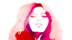 Open-uri20170913-4-k8jnha_profile