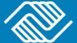 Open-uri20171130-4-10r5lbv_profile