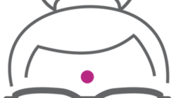 Open-uri20180224-4-3dudht_profile