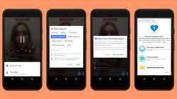 Open-uri20180611-4-6z7ax8_profile