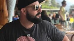 Open-uri20180720-4-1enkciq_profile
