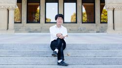 Open-uri20181128-4-1j4wu2m_profile