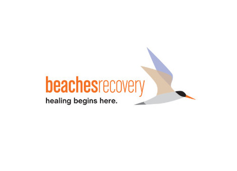 Beaches Recovery Center