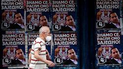 Open-uri20200622-4-1a4zuvc_profile