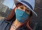 Open-uri20201106-4-uqup7u_thumb