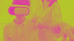 Open-uri20210830-4-esyscp_profile
